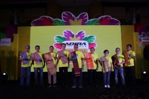 Adira Finance Gelar Festival Pesona Lokal 2019