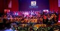 ADM Gelar Acara Stop Bullying! Daihatsu Sahabat Anak