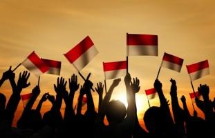 Agustus, Nasionalisme, dan Kemerdekaan