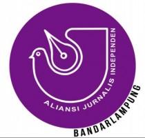 AJI Masih Menunggu Kiriman Karya Jurnalistik Penghargaan Saidatul Fitriah