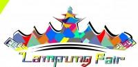 AJI Sesalkan Pembagian Jadwal Liputan Lampung Fair