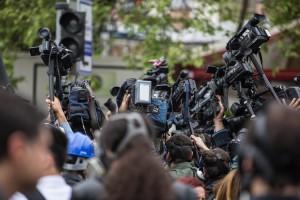 AJI Soroti Kekerasan Jurnalis dan Independensi Redaksi