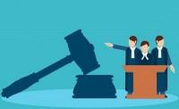 Akses Bantuan Hukum