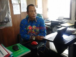 Akuntansi Perpajakan Paling Diminati pada UMPN Lampung