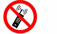 Alat Komunikasi Marak di LP, Ini Kata Kadivpas Lampung