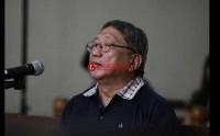 Alay Ditangkap Sinergi KPK dan Jaksa