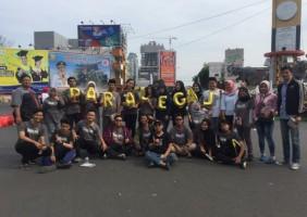 Aliansi Paralegal Lampung Beri Konsultasi dan Bantuan Hukum Gratis