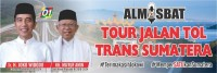 Almisbat Gelar Tour JTTS Sabtu Akhir Pekan Ini