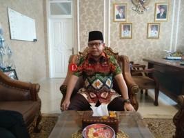 Alokasi Dana Pendidikan Disdikbud Lampung 36,47% dari APBD