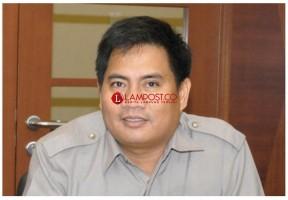 Alumni SMAN 3 Bandar Lampung Ini Resmi Tukangi Timnas U-19