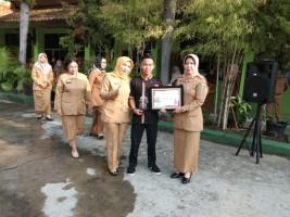 Alumni SMKN 3 Bandar Lampung, Bakal Memasak di Dapur Presiden RI