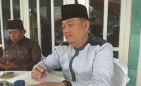 AM Syafii Ajak Warga Dukung Program Pemda Menuju Kabupaten Mandiri