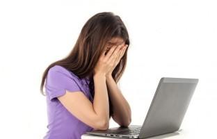 Anak dan Cyberbullying!