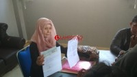 Anggota DPRD Dilaporkan ke Polisi Atas Dugaan Penipuan Rp 3 Miliar