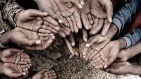Angka Kemiskinan di Bandar Lampung Mengalami Penurunan