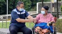 Ani Yudhoyono Berpulang
