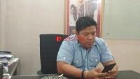 Aniaya Driver Taksi Online, Ditreskrimum Segera Periksa Brigadir CH