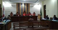 Anjar Asmara Akui Zainudin yang Mengatur Penuh Proyek di Lamsel