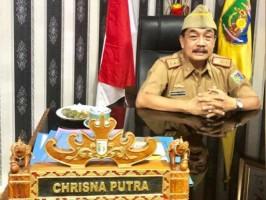 Antisipasi Kerugian Akibat Kemarau, Dinas Pertanian Minta Petani di Lampung Daftar AUTP