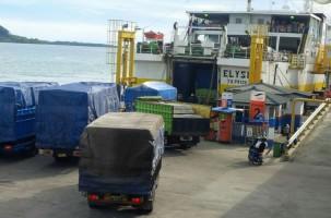 Antisipasi Lonjakan Penumpang Musim Libur Natal, ASDP Tambah Kapal dan Loket