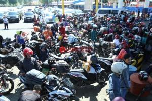 Antisipasi Masalah Kendaraan Sebelum Mudik