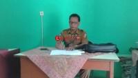 Antisipasi Pemadaman Listrik, SMPN 6 Kotabumi Siapkan Genset