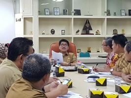 APBDP Rencanakan Penambahan 54 Ribu Peserta PBI