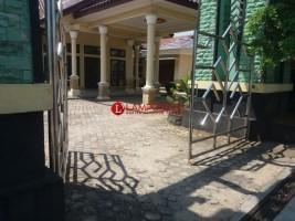 APIP Lampung Gali Informasi Terkait Keberadaan Wabup Lampura