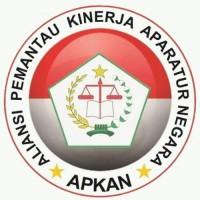 APKAN Lampung Dorong BPK Kaji Defisit APBD
