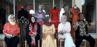 APPMI Siap Sukseskan Lampung Fashion 2018