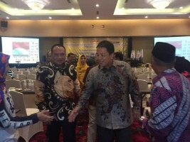Aprozi Alam Nahkodai Aspeknas Lampung