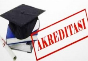 Aptisi Ajukan Keberatan Akreditasi Perguruan Tinggi Sebagai Syarat CPNS