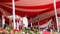 Arinal: HUT RI Momentum Lampung Bangkit dan Berjaya