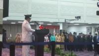 Arinal Sebut Radikalisme Tak Pengaruhi Lampung Karena Masyarakat Sejahtera