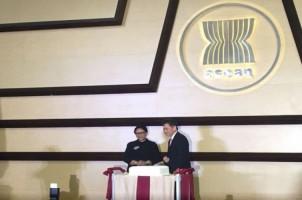 ASEAN Siap Bantu Korban Gempa Lombok