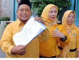 Asep Yani Jelaskan Putusan PN Soal Kisruh Golkar