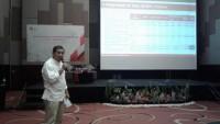 Aset Perbankan Lampung Naik Rp4,01 Triliun
