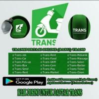 Asia Trans Transportasi Berbasis Online Hadir di Lampung