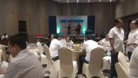 Astra Daihatsu Lampung Gelar Part Gathering Bersama Mitra
