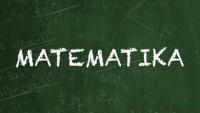 Asyik Belajar Matematika