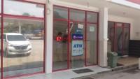 ATM di SPBU Campangraya Rawan Aksi Kriminalitas