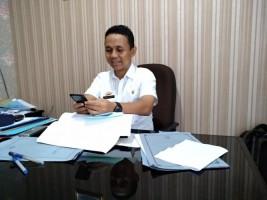 Awal Desember Bantuan Operasional Siswa Nasional Disalurkan