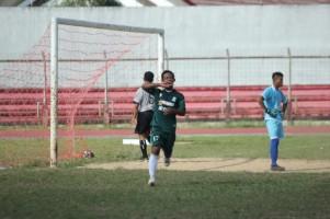 Awali Kompetisi Liga 3, AD Sport FC Tumbangkan Pesawaran FC