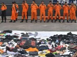 Babel Kirim Penyelam dan Relawan untuk Bantu Evakuasi Lion Air