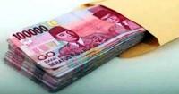 Babinsa dan Bhabinkamtibmas Tulangbawang dapat Insentif Rp300 Ribu Per Bulan