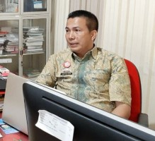 Bagian Hukum Pemkab Tubaba Buka Layanan Klinik Hukum Perdes