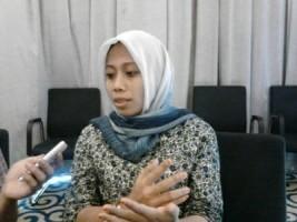 Bahan Kampanye Sarung dan Jilbab Boleh Dibagikan Asal Tak Lebih Rp25 Ribu#