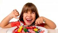 Bahaya Anak Konsumsi Gula Berlebih