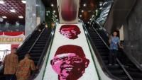 Bakal Ada Kejutan di Pelantikan Jokowi