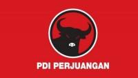 Bakal Calon Walikota Serahkan Formulir ke  DPC PDIP